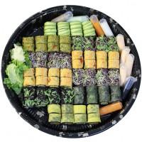 Beyond-Sushi-Rolls-Platter