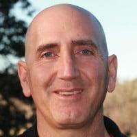 Howard-Jacobson