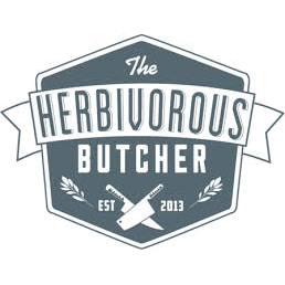 herbivorous-butcher-logo