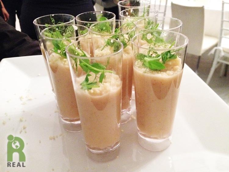 shots-soup