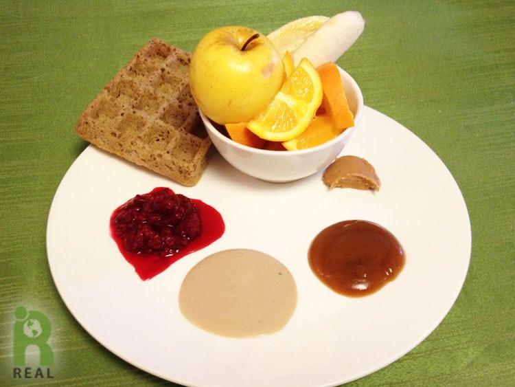 12feb-breakfast