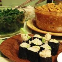 12feb-dinner