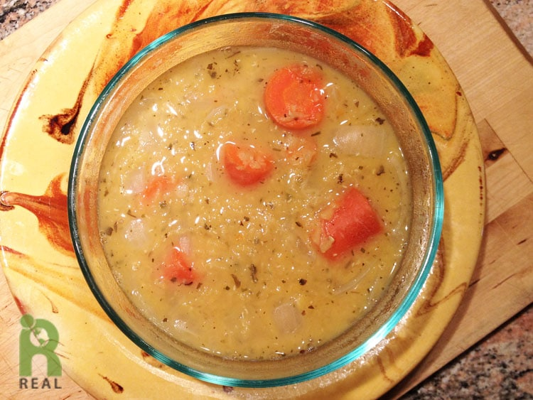 12feb-soup