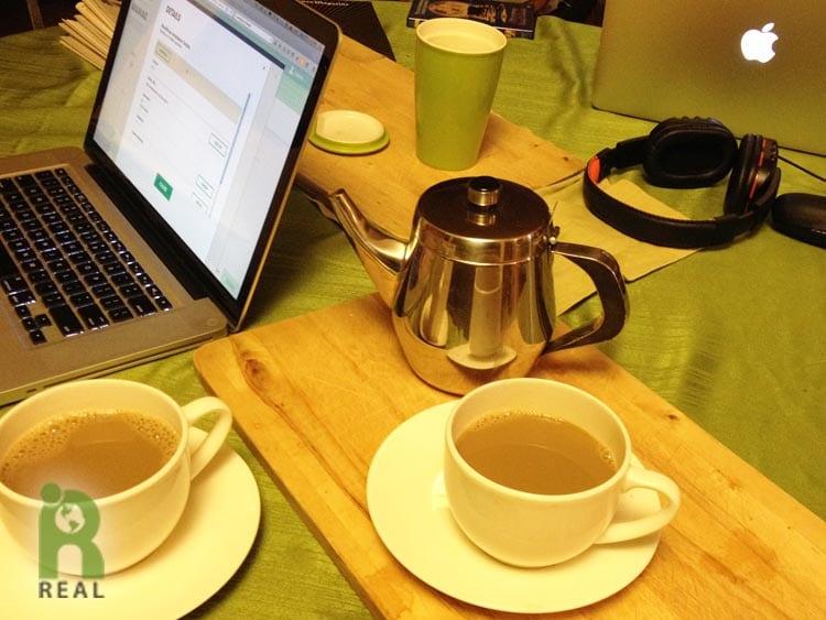 12feb-tea-break