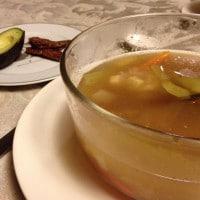 15feb-soup