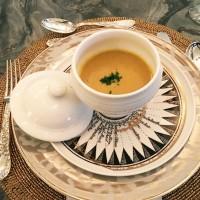 17feb-soup