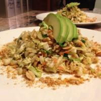 1feb-dinner-salad
