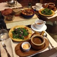 31jan-dinner