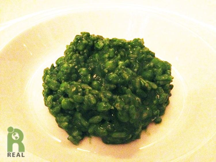 4feb-green-risotto