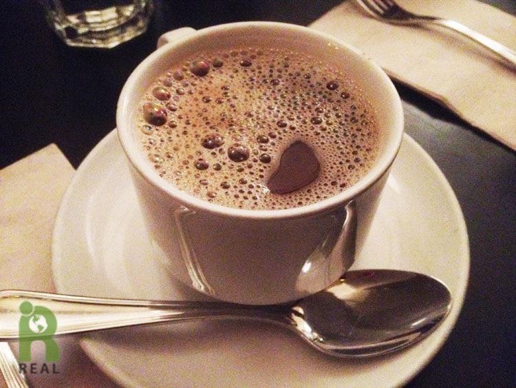 5feb-grain-coffee