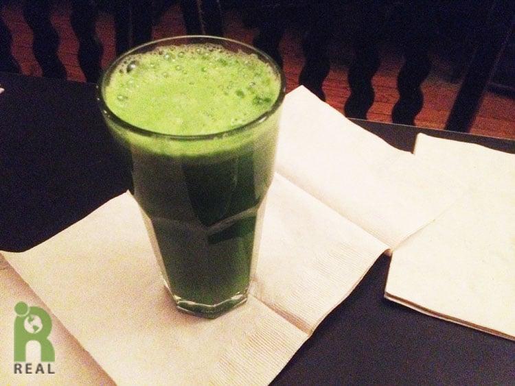 5feb-green-juice