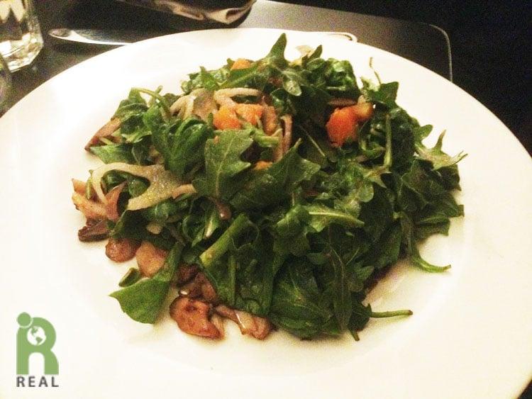 5feb-wild-mushroom-salad