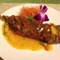 7feb-fish-dinner
