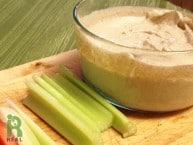cheesy-ranch-dip