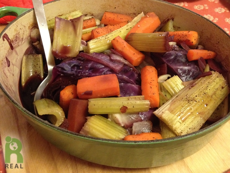 22march-roasted-veggies
