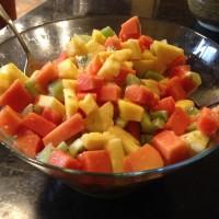 25march-fruit-salad