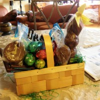 27march-easter-basket