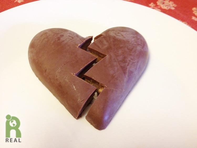 30march-broken-heart