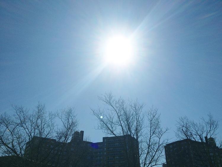 30march-sun