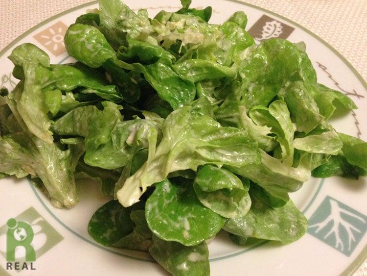 3march-gotham-greens-salad
