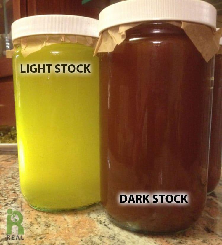 DarkStockLightStock-560x746