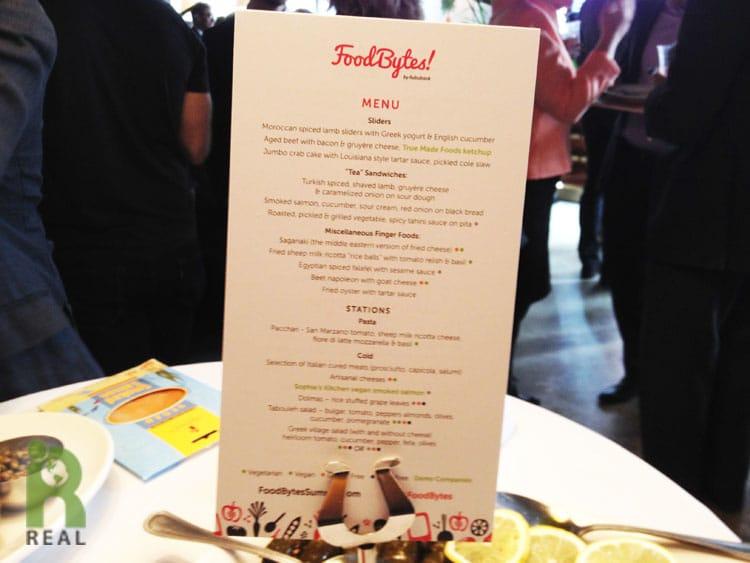 food-bytes-menu