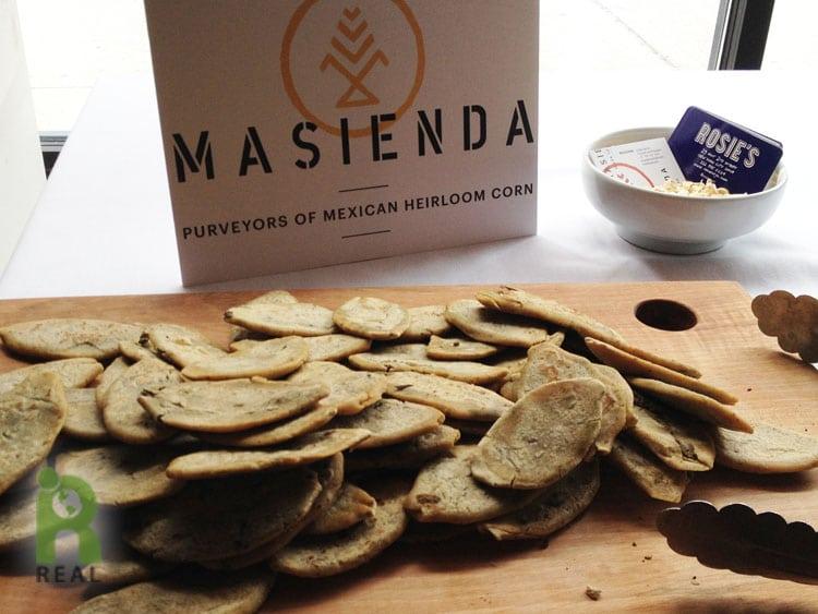 masienda