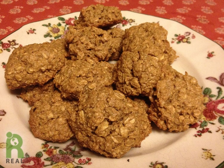 peanut-butter-maple-cookies
