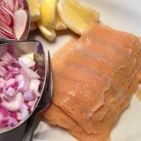 smoked-salmon-platter-veg