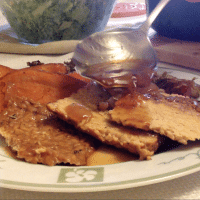 tempeh-steaks-au-jus