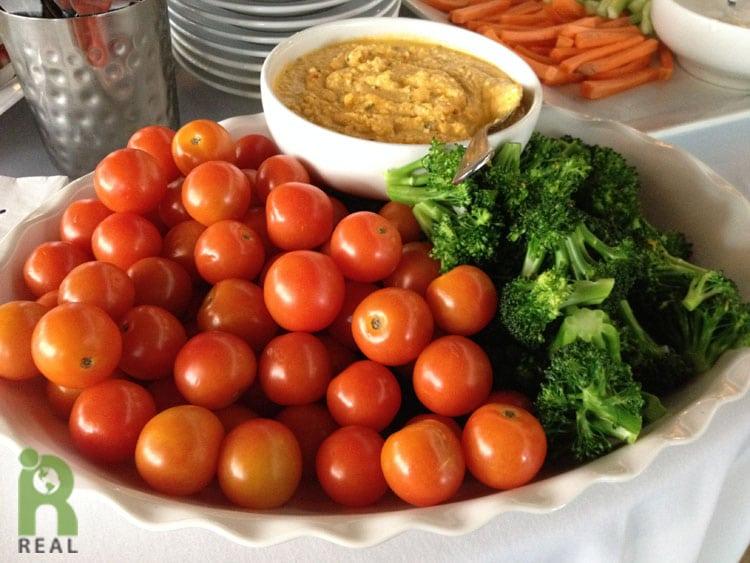 tomatoes-broccoli
