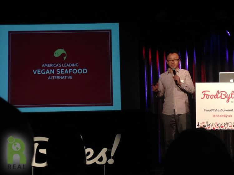 vegan-seafood-co