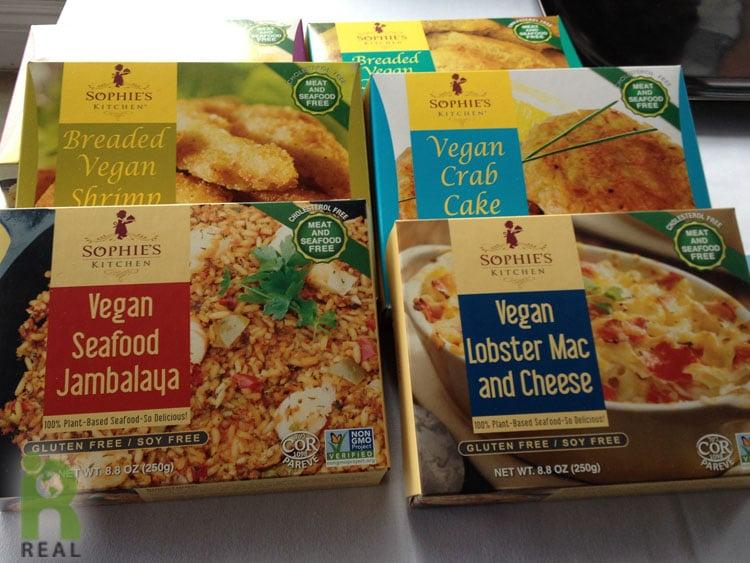 vegan-seafood2