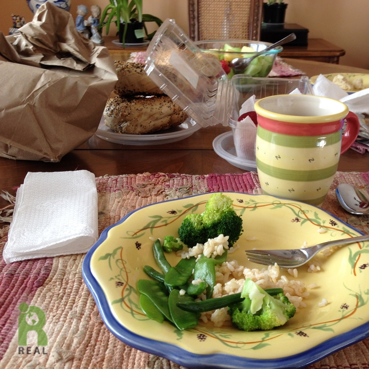 10april-breakfast