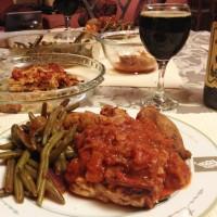 16april-lasagna
