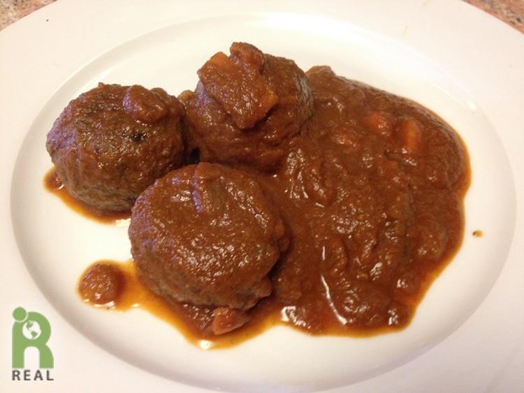 1april-meatballs