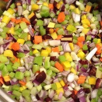 20april-soup-ingredients