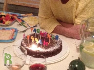 22april-cake