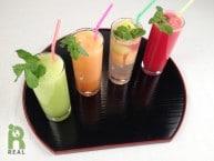 23april-cocktails