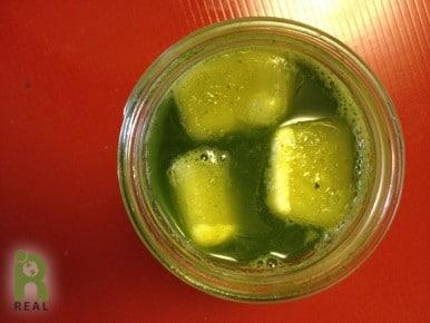 23april-juice-ginger