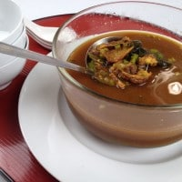 23april-soup