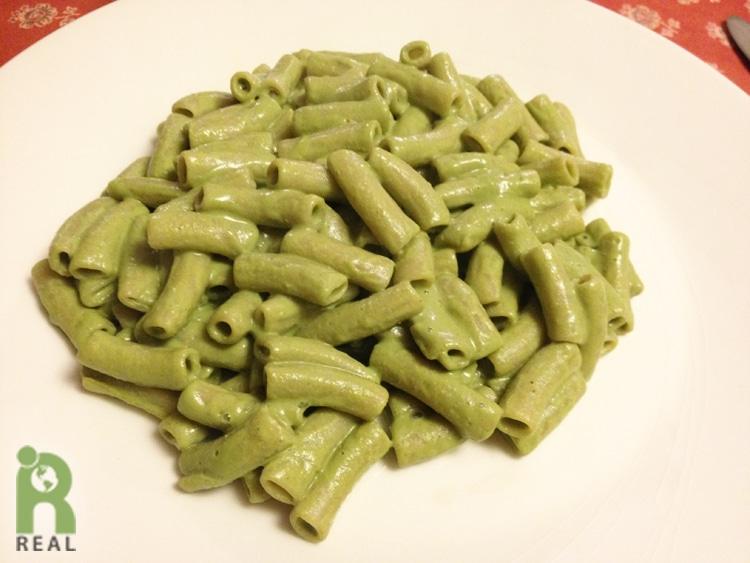 2april-kale-pesto-pasta