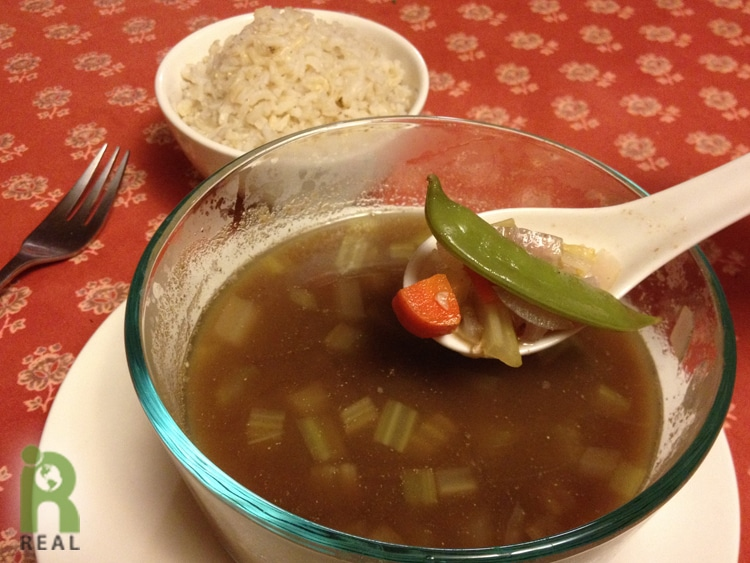 31march-miso-soup