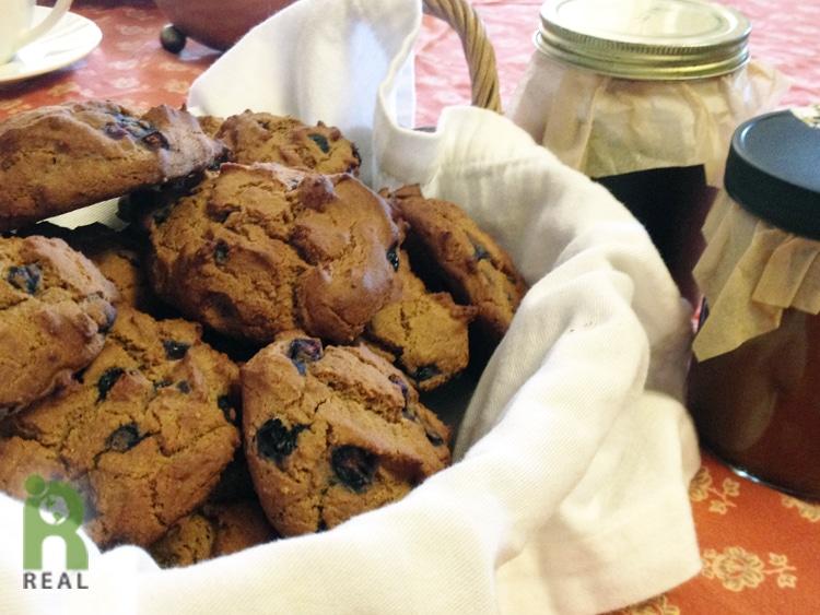 31march-scones