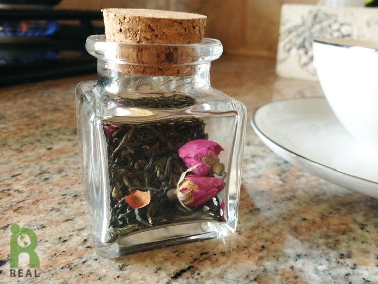 31march-tea