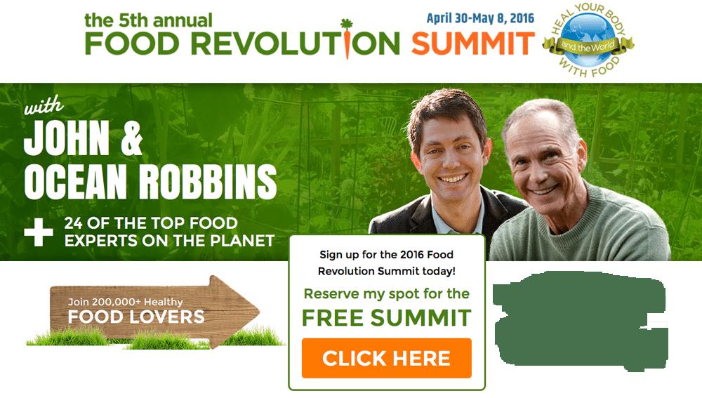 FR-Summit-banner