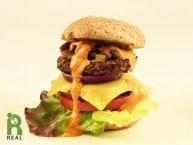 burger-stack