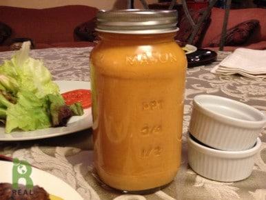 chipotle-sauce-jar
