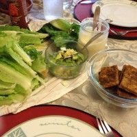 14may-tofu-lettuce-wrap