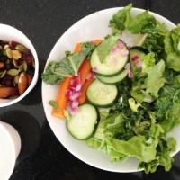 18may-salad